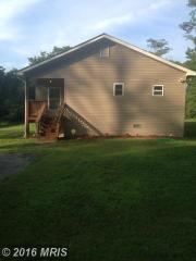 16508 Tubman Place, Hughesville MD