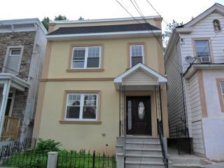 431 Franklin Street, Elizabeth NJ