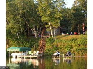 36634 Timber Lane, Crosslake MN