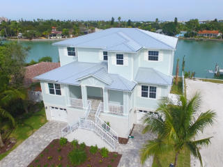 23 Paradise Lane, Treasure Island FL