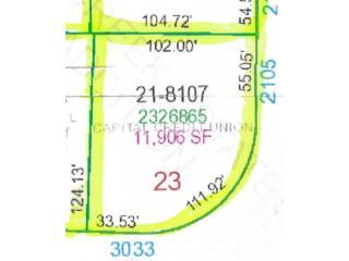 3033 Emmalane Drive #23, Green Bay WI