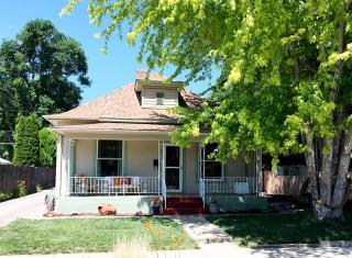 1121 Palmer Avenue, Pueblo CO