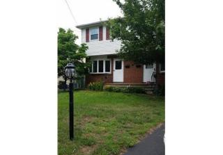 784 Center St #L, Dunellen, NJ 08812
