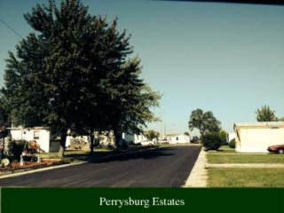 23720 Lime City Rd #143, Perrysburg, OH 43551
