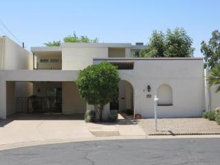 8753 East Monterosa Avenue, Scottsdale AZ