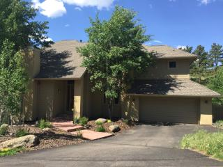 1127 Preserve Circle, Golden CO