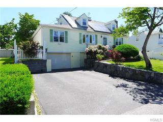 240 Roundhill Drive, Yonkers NY