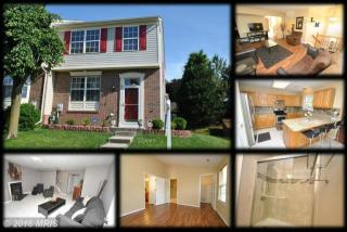 225 Glen View Terrace, Abingdon MD