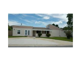150 Ivy Drive, Kissimmee FL