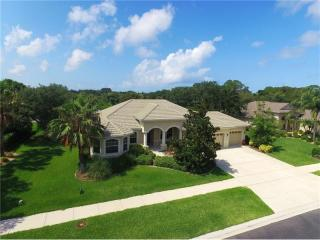 134 Clear Lake Drive, Englewood FL
