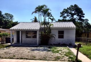 1436 NW 3rd Ave, Fort Lauderdale, FL 33311