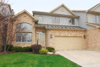 4937 Commonwealth Avenue, Western Springs IL