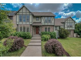 9356 Southeast 143rd Avenue, Happy Valley OR
