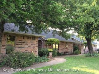 3048 S Ladd Ave, Goldsby, OK 73093