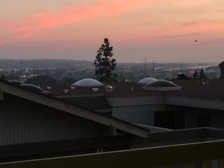 6368 Caminito Flecha, San Diego CA