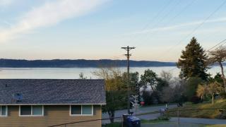 6304 Panorama Drive Northeast, Tacoma WA