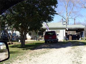 119 Jewel Lane, Wimberley TX