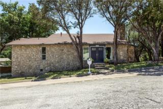 1210 Sierra Vista Drive, Granbury TX