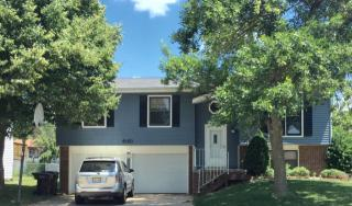 6120 NW 11th St, Lincoln, NE 68521
