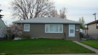 2613 9th Ave S, Great Falls, MT 59405