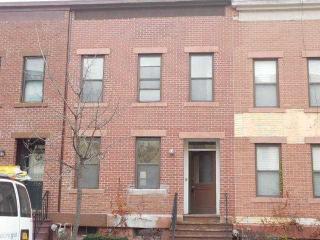 152 South Pearl Street, Albany NY