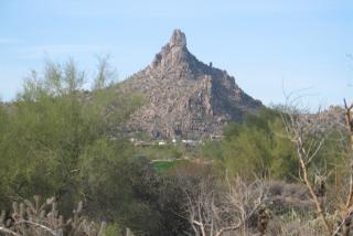 10801 East Happy Valley Road 79, Scottsdale AZ