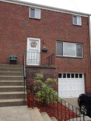 531 Freeport Rd, Pittsburgh, PA 15238