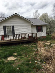 344 Hickory Hollow Rd, Goodluck, KY 42129