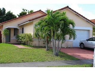 14442 Southwest 179th Lane, Miami FL