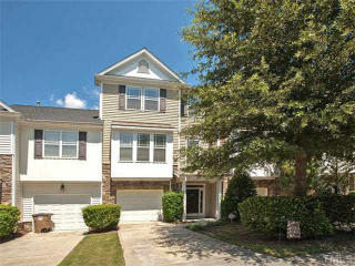 4403 Iyar Way, Wake Forest, NC 27587