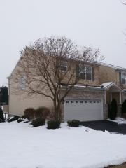 720 Ferris Way, Hershey, PA 17033