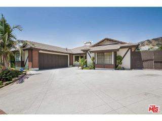 3423 Viewcrest Drive, Burbank CA