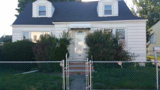 378-380 East 24th Street, Paterson NJ