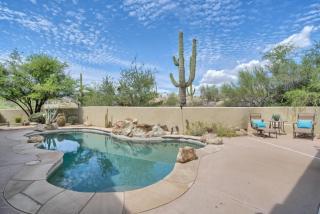11324 East Dale Lane, Scottsdale AZ