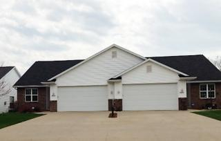 5543 Brookview Dr, Appleton, WI 54913