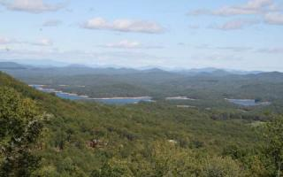 5 Deer Crest Overlook, Blue Ridge GA
