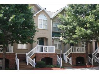 212 South Cedar Street, Charlotte NC