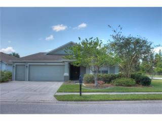 20926 Sunsweet Court, Land O' Lakes FL