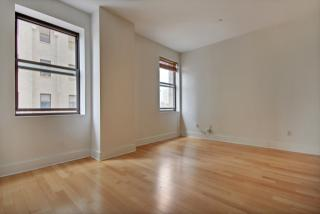 4 Beacon Way #604, Jersey City NJ