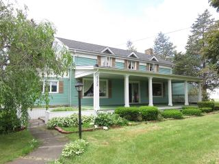 6725 State Route 415, Bath NY