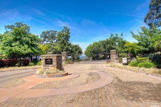 601 Thalassa Court, El Dorado Hills CA