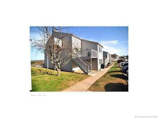 230 Brittany Farms Rd #230A, New Britain, CT 06053