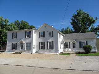 517 Morris St #3, Oglesby, IL 61348