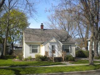 1350 West Washington Street, Appleton WI