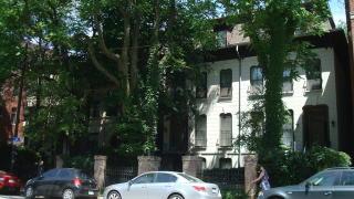 916 West Fullerton Avenue #1, Chicago IL