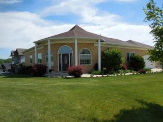2031 Glen Oaks Drive, Coralville IA