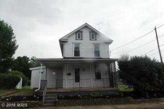 729 Maple Street, Waynesboro PA