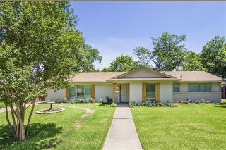 3215 Dothan Lane, Dallas TX
