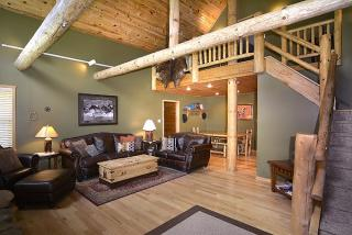 55 Brook Place, Almont CO