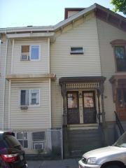 103 Princeton Street, Boston MA